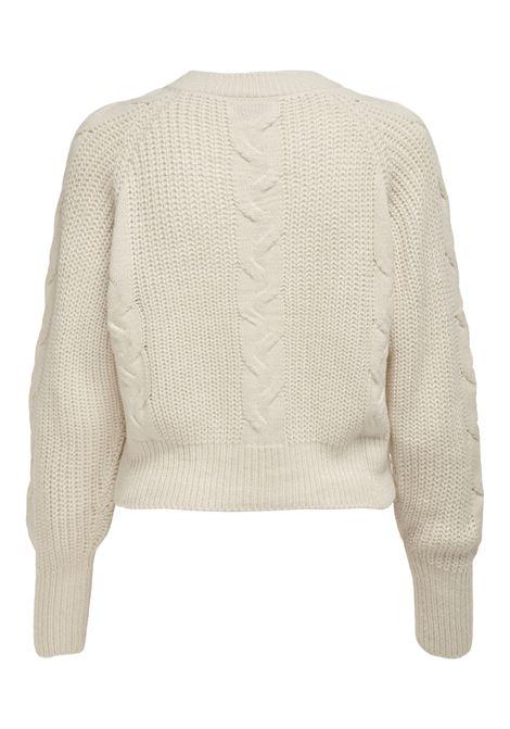 Cardigan donna lavorato a maglia JDY | EMMA-15234037003