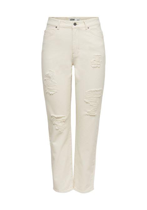 Jeans donna destroyed JDY | MIA-15208297003