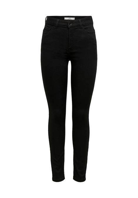 Jeans donna skinny fit JDY | NEWNIKKI-15208239BLKL32