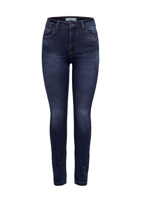 Jeans donna skinny fit JDY | NEWNIKKI-15208243MB