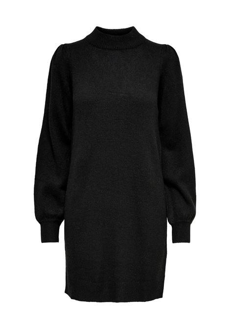 Vestito in maglia donna JDY | RUE-15238237005