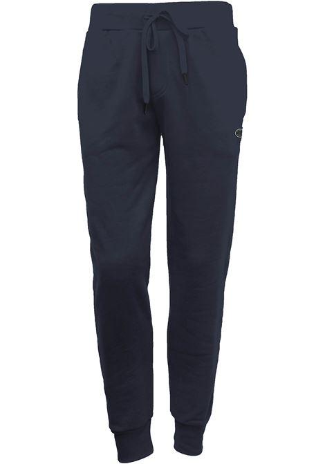 Pantaloni tuta uomo MARKUP | MK192070004