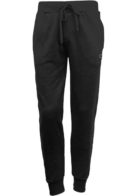 Pantaloni tuta uomo MARKUP | MK192070005
