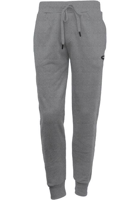Pantaloni tuta uomo MARKUP | MK192070010