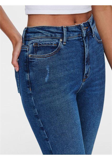 Jeans da donna EMILY ONLY | EMILY-15235791718L30