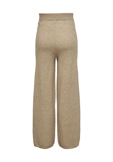 Pantaloni ampi in maglina ONLY | KATIA-15234987014