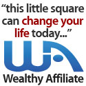 https://www.wealthyaffiliate.com/a_aid/33737f28/campaign/fredrexroat
