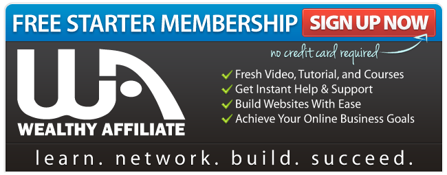 Website-likened-to-a-seed-Free Starter membership