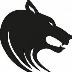 Wolftribe