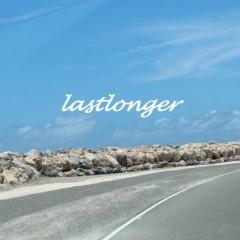 lastlonger