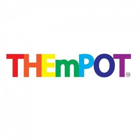 THEmPOT
