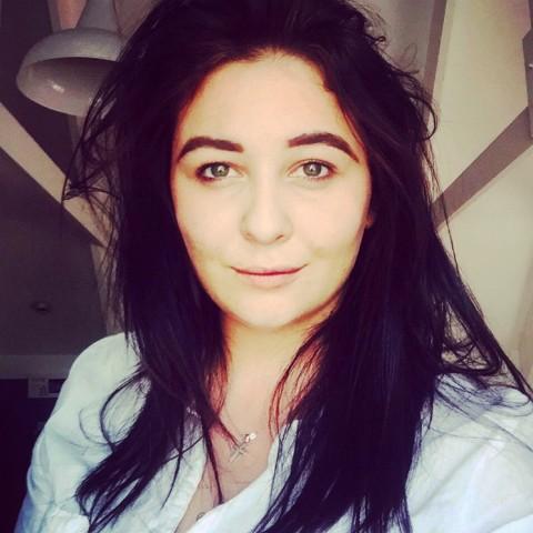 LaurenMilan