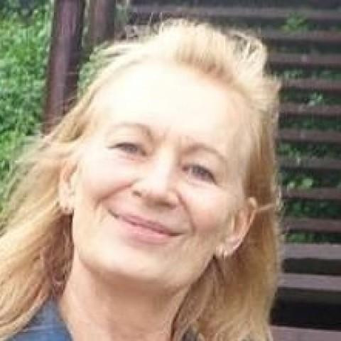 MonikaGordon