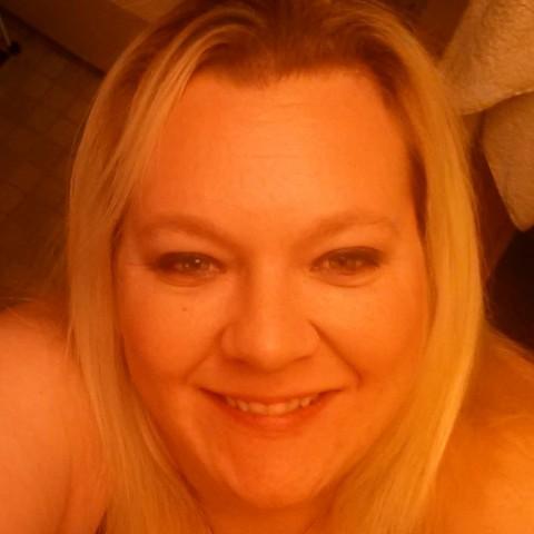 Lindsay396