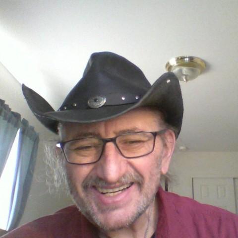CowboyJames