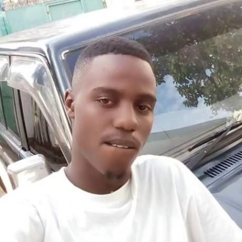 AmosGesase