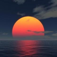 Narfinsel