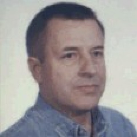GeorgeMaj