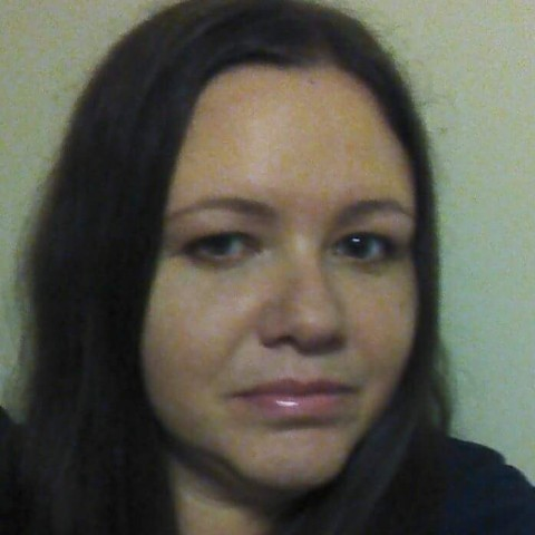 ChristinaL1