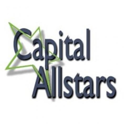 CAllstars