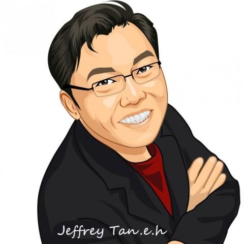 JeffreyTan