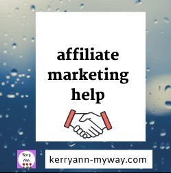 Project 24 affiliate marketing help
