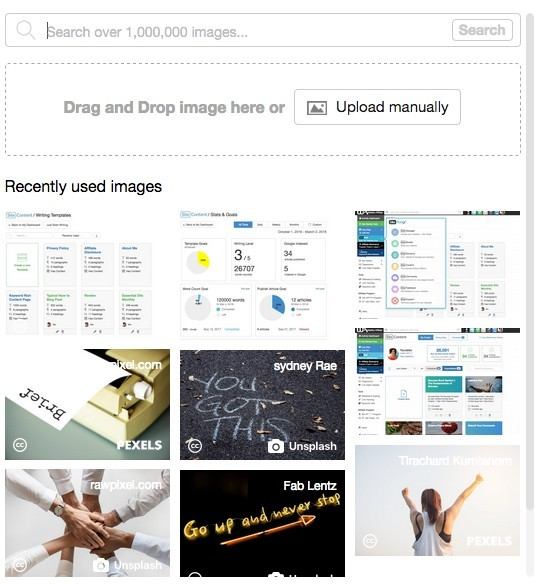 free image library
