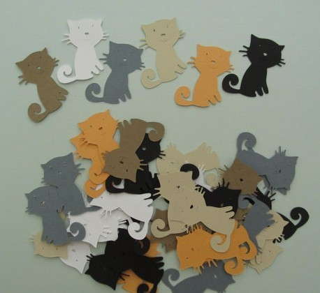cat-cut-outs