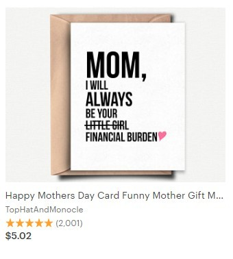 funny-mothers-day-card
