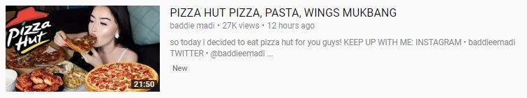 pizza-hut-mukbang