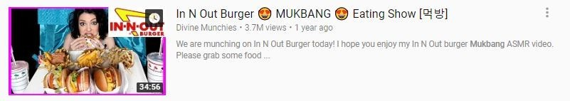 In-n-out-mukbang