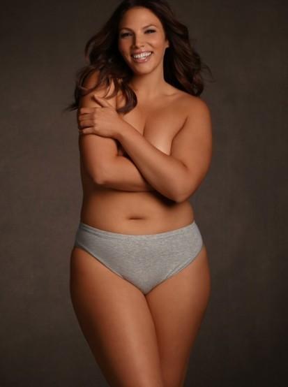 Plus Size Panties Sale
