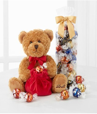 mothers-day-teddy-bear