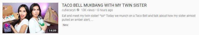 taco-bell-twins-mukbang
