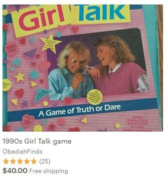 girl-talk-game