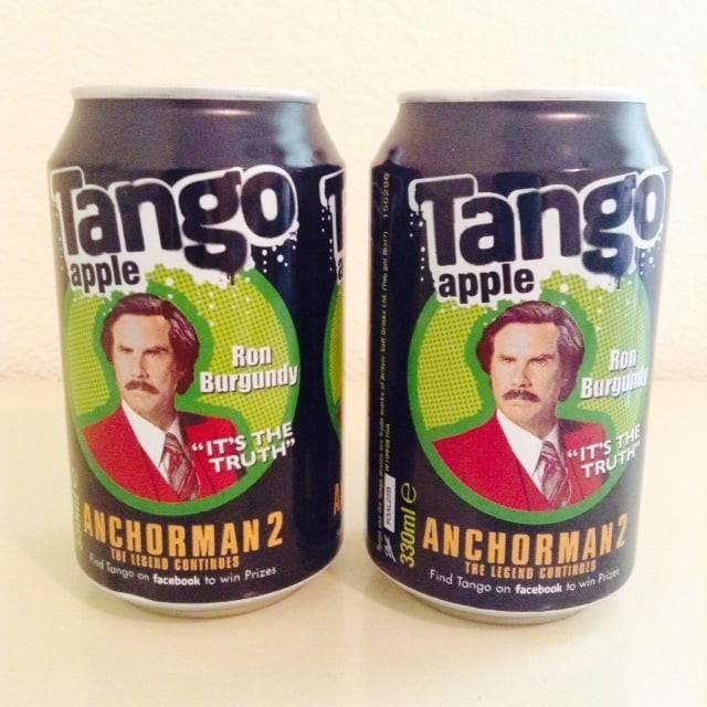 Tango-apple-anchorman