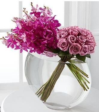 flowersfast-mothers-day-roses