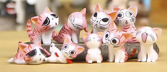 cat-cake-toppers