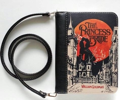 Princess-bride-bag