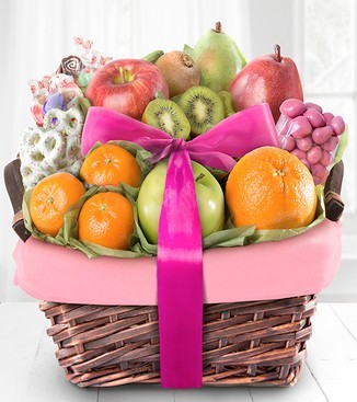 mothers-day-fruit-basket