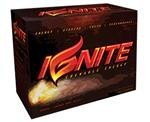Ignite Chewable Energy