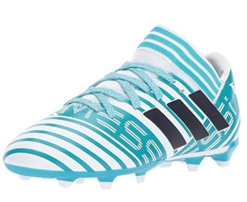 adidas nemeziz messi 17.3 soccer cleats