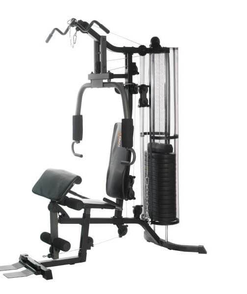 studio 7400 Multi Gym