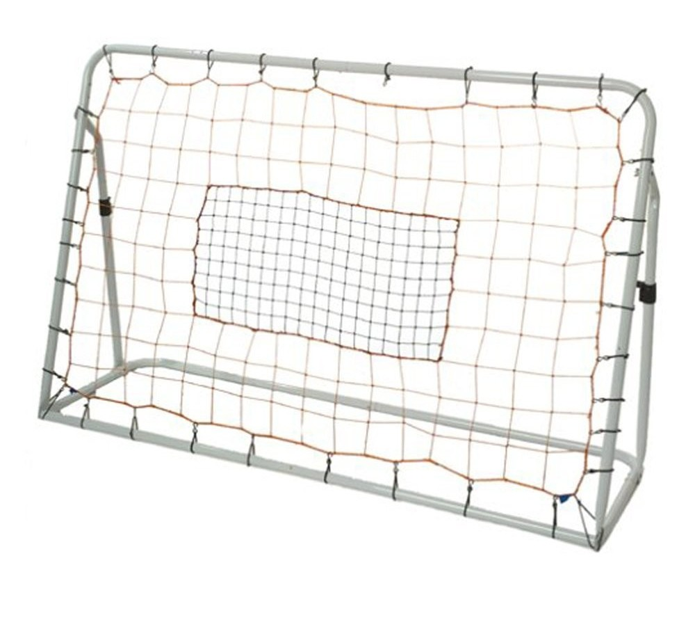 Franklin Sports Soccer Rebounder