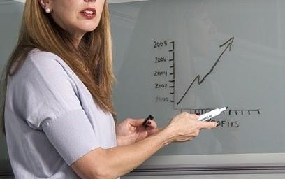 Earn Money Online By Teaching