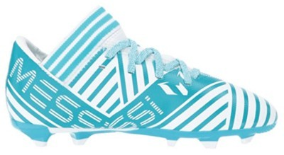 the best soccer cleats for kids 2018