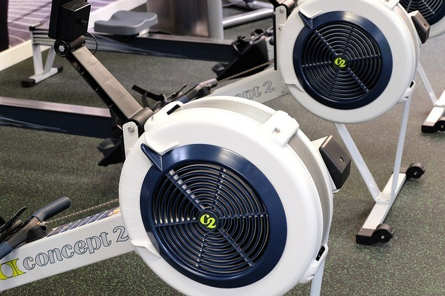 10 Best Home Exercise Equipment For Rugby Players