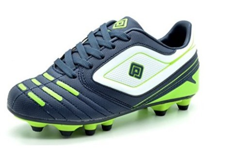 dream pairs soccer cleats