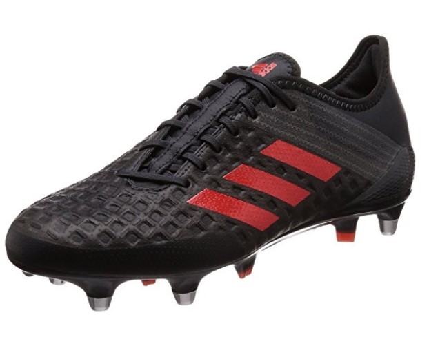 adidas malice control sg rugby boots