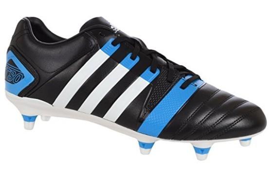adidas FF80 Pro XTRX SG II Rugby Boots
